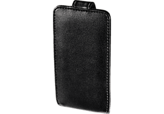 HAMA iTOUCH5 Window Flip Case  Nero