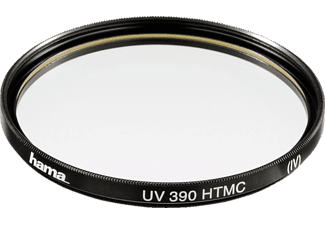 HAMA UV-filter HTMC 37 mm
