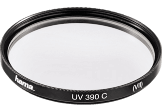 HAMA UV-Filter AR coated 43 mm