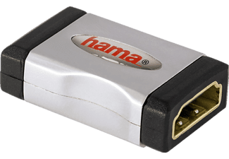 Hama Hdmi Adapter Kabel Mediamarkt