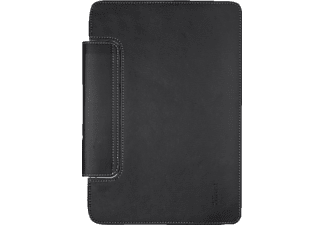 TRUST 19196 ELIGA FOLIO STAND WITH STYLUS FOR GALAXY TAB