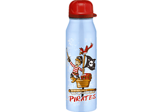 ALFI 5337.643.050, Isolier-Trinkflasche