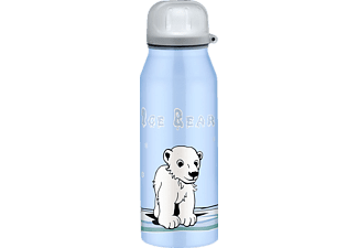 ALFI 5337.681.035, Isolier-Trinkflasche