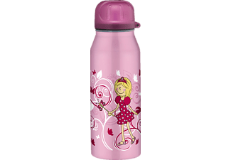 ALFI 5337.664.035, Isolier-Trinkflasche