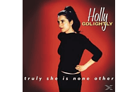 Holly Golightly - Truly She Is None Other (Expanded E [Vinyl]