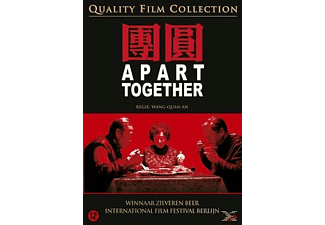 Apart Together | DVD