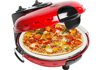 BESTRON DLD9070 Pizzaoven