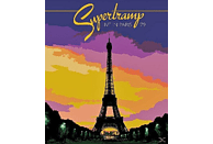 Supertramp - Live In Paris '79 [DVD]