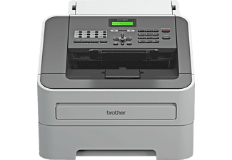 BROTHER FAX 2940 Imprimante laser (-)