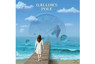 Gallows Pole - And Time Stood Still [CD]