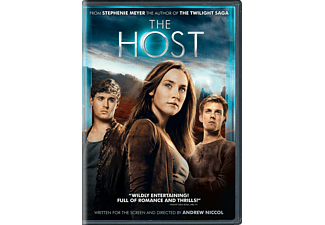 The Host | DVD
