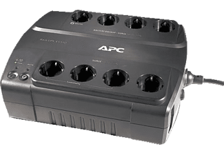 APC BE 550 G GR BACK UPS ES 550VA