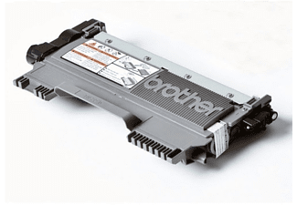 BROTHER ES 100-1 TN2060 Siyah Toner