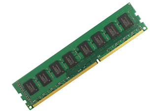KINGSTON KVR1333D3N9/8G HyperX 8GB 1333 MHz DDR3 Masaüstü PC Belleği