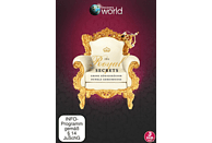 The Royal Secrets [DVD]