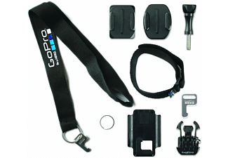 GOPRO Wi-Fi remote accessoire kit