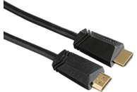 HAMA High Speed, HDMI-Kabel, 0.75 m