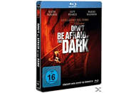 Don't Be Afraid Of The Dark (Steelbook Edition) [Blu-ray]