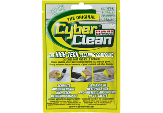 CYBER CLEAN Office Bag 80g