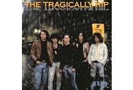 Tragically Hip - Up To Here [Vinyl]