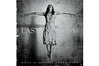 OST/VARIOUS - The Last Exorcism Part Ii [CD]