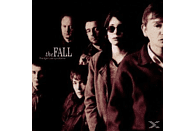 The Fall - The Light User Syndrome [CD]