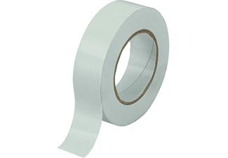 AUVIPARTS isolatietape wit