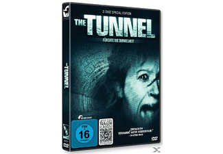 The Tunnel - (DVD)