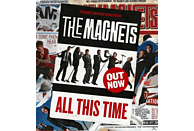 The Magnets - All This Time [CD]
