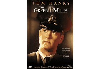 The Green Mile | DVD