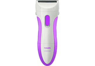 PHILIPS Ladyshave SatinShave Essential (HP6341/09)