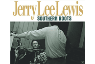 Jerry Lee Lewis - Southern Roots - The Original Sessions [CD]