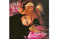 One Way - Who's Foolin' Who [CD]
