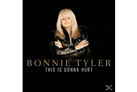 Bonnie Tyler - This Is Gonna Hurt [Maxi Single CD]
