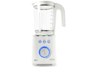 HOMEND 4901 S3 Table Blender