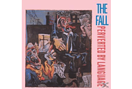 The Fall - Perverted By Language [CD]