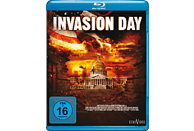 Invasion Day [Blu-ray]