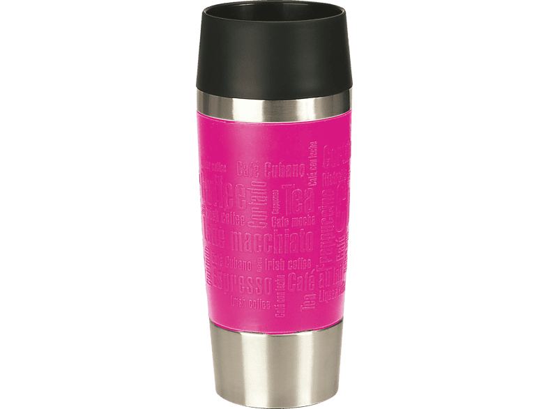 EMSA  513550 Travelmug Thermobecher | 04009049358895