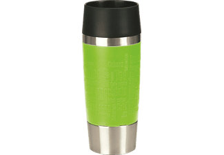 EMSA 513548 Travel Mug, Thermobecher