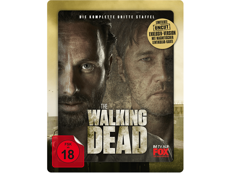 The-Walking-Dead---Staffel-3-%28Exkl.-St