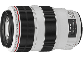 CANON Objektiv EF 70-300mm f/4-5.6L IS USM