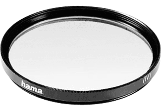 HAMA UV-Filter AR coated 37 mm