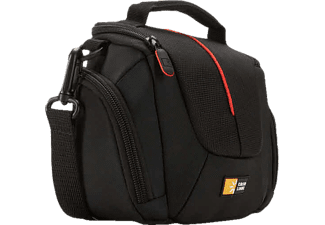CASE LOGIC DCB-304 K Black