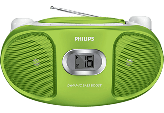 philips radio cd player az105 mediamarkt. Black Bedroom Furniture Sets. Home Design Ideas