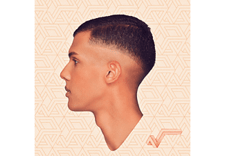 Stromae - Racine Carree CD