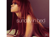 VARIOUS - Sunday In Bed No.6 [CD]