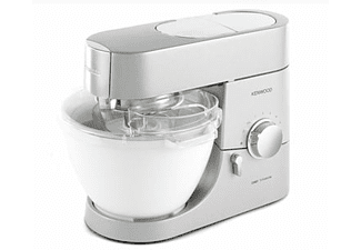 KENWOOD AT956A Ijsbereider