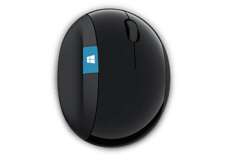 MICROSOFT Sculpt Ergonomic Mouse