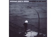 Desmond Child - Runners In The Night [CD]