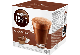 DOLCE GUSTO Chococino®